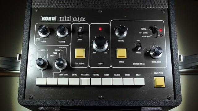 MINIPOPS120