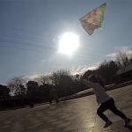 【動画】GoPro Hero3で流麗なスローモーション映像を