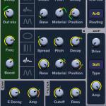 Impaktor 最も価値あるiOS音楽アプリの一つ