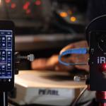 【動画】Impaktorの実用的セッティング