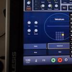 【動画】Impaktorのレコーダー解説