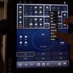 【動画】Impaktorの音源解説