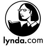 lynda.com(リンダドットコム)日本版スタート