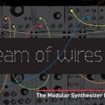 熱烈歓迎!「I Dream of Wires」日本正式公開