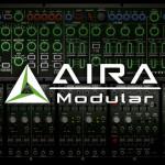 AIRA Modularに関する2015/4/15Tweetまとめ