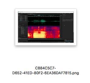 5fbc2b0e-ee6a-4743-82c1-741bc635b12e