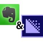 Adobe Media EncoderでEvernote内の画像を変換&出力する