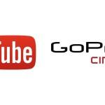 GoPro Cineformコーデックの.movファイルをYouTubeにアップロードする際のトラブル